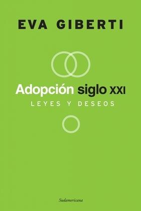 ADOPCION SIGLO XXI