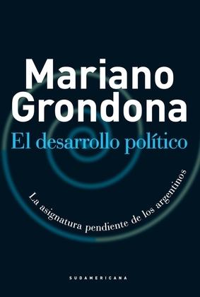 El desarrollo político