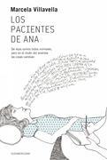 Los pacientes de Ana