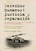 Derechos humanos: justicia y reparación