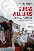 CURAS VILLEROS