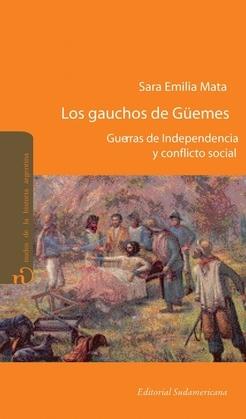 LOS GAUCHOS DE G EMES