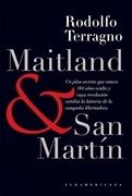 MAITLAND Y SAN MARTIN