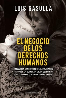 NEGOCIO DE LOS DERECHOS HUMANOS