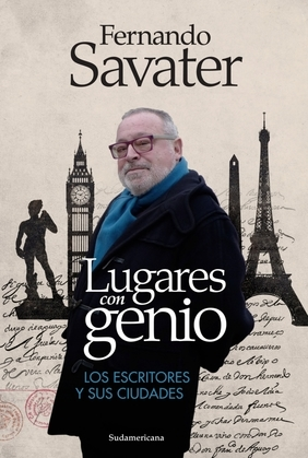 LUGARES CON GENIO