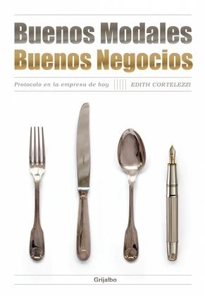 BUENOS MODALES, BUENOS NEGOCIOS