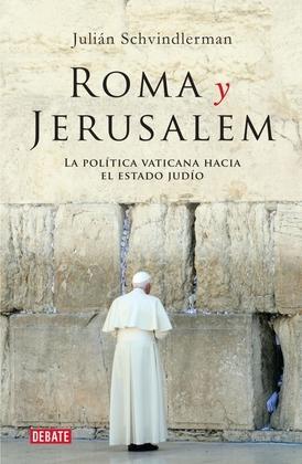 Roma y Jerusalem