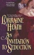An Invitation to Seduction
