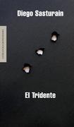 EL TRIDENTE