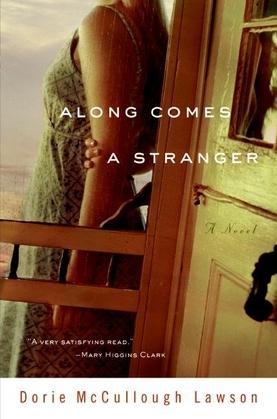 Along Comes a Stranger
