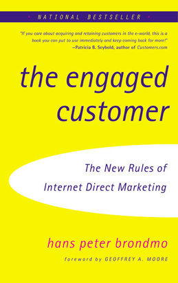 The Engaged Customer