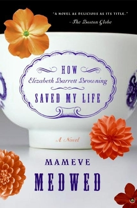 How Elizabeth Barrett Browning Saved My Life