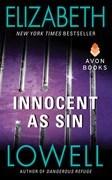 Innocent as Sin