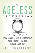 The Ageless Generation