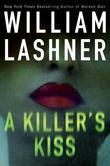A Killer's Kiss