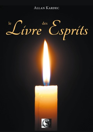 Le Livre des Esprits