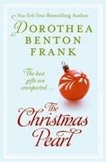 The Christmas Pearl