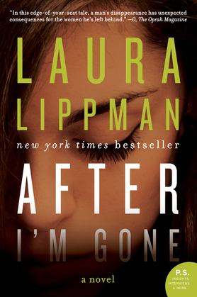 Image de couverture (After I'm Gone)