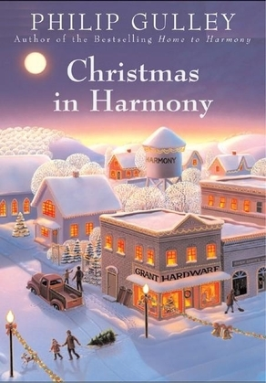 Christmas in Harmony