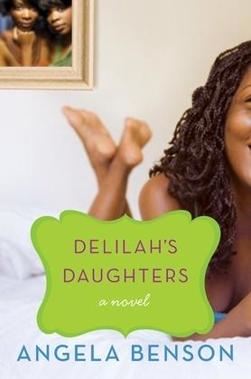 Delilah's Daughters