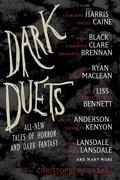 Dark Duets