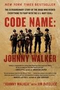 Code Name: Johnny Walker