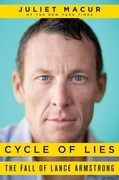 Cycle of Lies