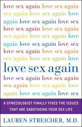 Love Sex Again