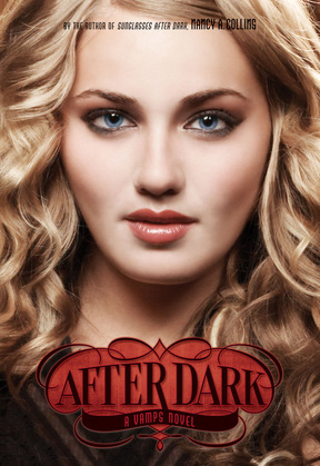 Vamps #3: After Dark