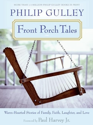 Front Porch Tales