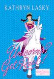 Camp Princess 2: Unicorns? Get Real!