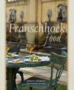 Franschhoek Food