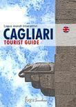 Cagliari Tourist guide