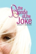 The Blonde of the Joke