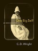One Big Self