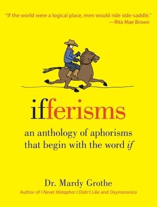 Ifferisms