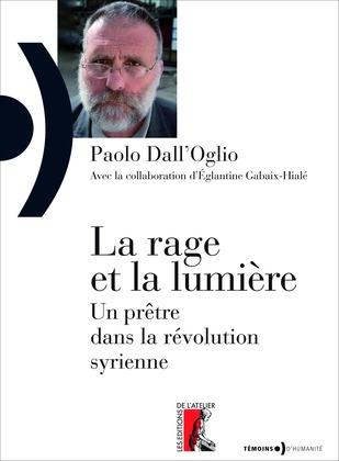 La rage et la lumière