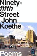 Ninety-fifth Street