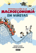 Introducción a la macroeconomía en viñetas (Tif)