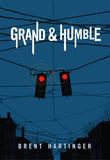 Grand & Humble
