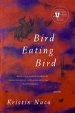 Bird Eating Bird