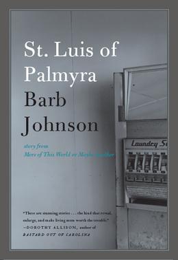 St. Luis of Palmyra