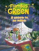 Flambus Green. El misterio de los colibrís (Tif)