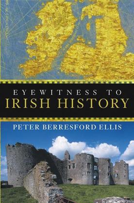 Eyewitness to Irish History