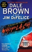 Whiplash: A Dreamland Thriller