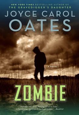 Image de couverture (Zombie)