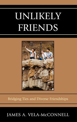 Unlikely Friends: Bridging Ties and Diverse Friendships