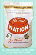 Pet Food Nation