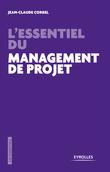 L'essentiel du management de projet