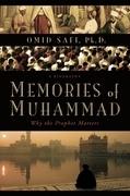 Memories of Muhammad